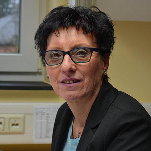 Petra Zender